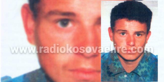 Në 19-vjetorin e rënies heroike përkujtohet dëshmori i kombit, Ahmet Alush Pantina