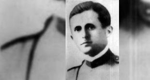 Halil RAMA: Dëshmori i atdheut, Ahmet Feta-Cami, pjesëmarrës në dy luftëra botërore