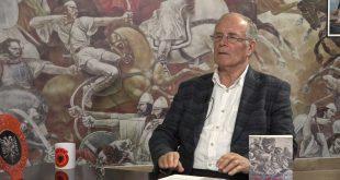 Ahmet Qeriqi: Punëtorët shqiptarë aktualisht janë më të përbuzurit, më të shfrytëzuarit dhe më të nëpërkëmburit