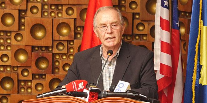 Ahmet Qeriqi