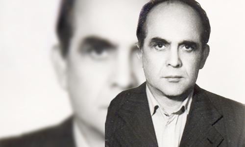 Ahmet Haxhiu