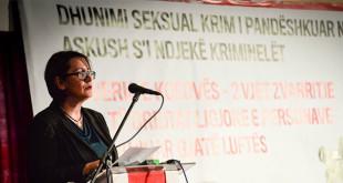 Vetëvendosja: Edhe 17 vite pas luftës Qeveria nuk ka bërë asnjë hap për viktimat e dhunës seksuale gjatë luftës