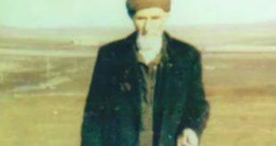 Ajet Rexhep Rexhepi (Çirezi) (1895 – 1975)