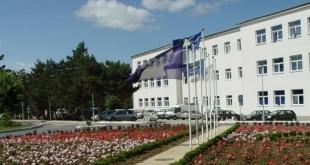 Në Akademinë e Kosovës për Siguri Publike nesër mbahet seminari i Projektit të Binjakëzimit