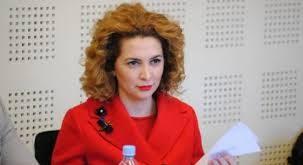 """Ministrja Albena Reshitaj mori pjesë në Panelin e Lartë """"Politikat e Energjisë dhe Klimës pas vitit 2020"""""""