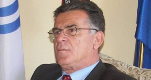 Ali Hertica