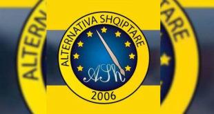 Alternativa Shqiptare në Mal të Zi, ka zyrtarizuar hapjen e degës së vet në komunën e Plavës