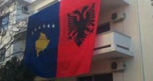 Ambasada shqiptare në Prishtinë kërkon nga të gjithë ta që kanë të strehuar nga Shqipëria t'i evidentojnë ata