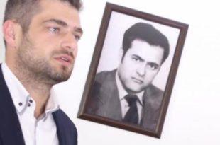 Hoti: Lirimi nga burgu i kriminelit serb dëshmon më së miri Serbia e përkrah krimin dhe kriminelët