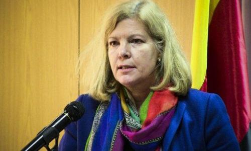 Angelika Veits