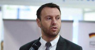 Arban Abrashi: Kërkesa e AAK-së për postin e kryetarit të shtetit po shihet si e padrejtë dhe e panevojshme