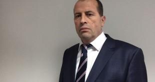 Arif Elshani: Veprimi i kryetarit të OEK-ut Safet Gërxhaliu është personal dhe i dëmshëm për Kosovën