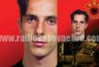 Armend Tafil Kukleci (1.10.1975 - 14.6.1998)