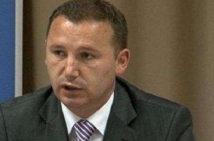 PMinitri Zemaj: Gjatë kësaj jave do të ketë lirim të masave kundër përhapjes së pandemisë virusit korona