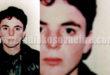 Më 28.05.2018 në fshatin Pasomë të Vushtrrisë zbulohet pllaka përkujtimore në 19 vjetorin e rënies së dëshmorit Arsim Tahiri