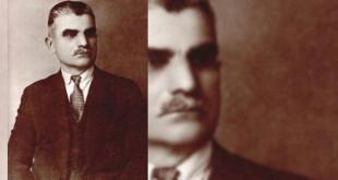 ASDRENI ( 1972-1947)
