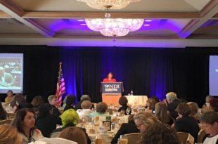 Ish kryetarja Atifete Jahjaga ka përkrahur emërimin e Hilari Klinton për postin e presidentes së SHBA-ve