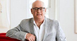 Robert Austin: Ndaloni të bëjnë marrëveshje me Serbinë ata që minojnë sovranitetin e Kosovës!