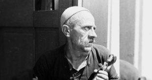 """Ismet Azizi: Avdo Mexhedoviqi ishte """"Homeri"""" i Ballkanit"""