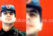 Avni Limon Dudi (15.6.1975 – 2.7.1999)