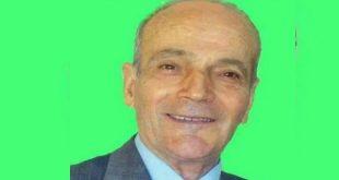 Albert Z. Zholi: Flet ish-ushtaraku i lartë Avni Skënderaj: SI QËNDRUAM NË ROJE TË QIELLIT TË ATDHEUT, NË VITE