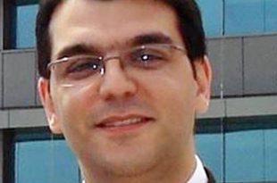 Ayhan Demir: Operacioni kundër FETO-s në Kosovë