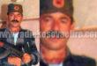 Azem Hamit Kastrati (30.3.1958 - 3.6.1999)