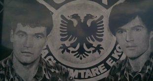 23 vite më parë, ranë për të rilindur përsëri dy djemtë e Musë Mehmetit, Gani e Xhafer Bala!