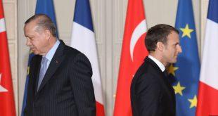 """Turqia e akuzon revistën franceze Charlie Hedbo, për """"racizëm kulturor"""" pas artikujve talles të publikuar për Erdoganin"""