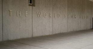 Banka Botërore ka nadrë mbi 20 milionë euro për bujqësi dhe zhvillim rural në Kosovë