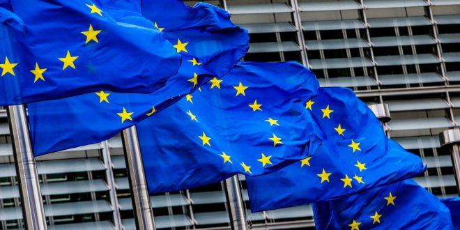 BE i ndanë 15 milionë euro ndihmë të bizneseve të goditura nga pandemia në vendet e Ballkanin Perëndimor