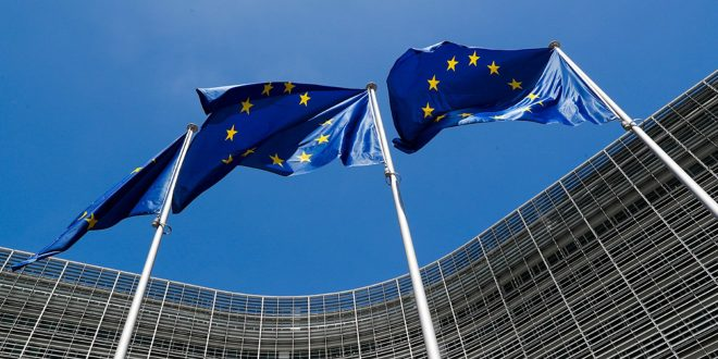 BE-ja nuk e njeh zyrtarisht pavarësinë e Kosovës, konfirmon zëdhënësi i BE-së për Politikë dhe Siguri të Jashtme, Peter Stano