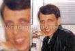Bahri Rrahman Fazliu (31.8. 1971 - 7.5.1998)