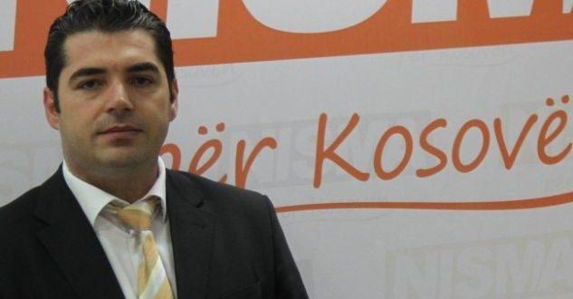 Bajram Hasani