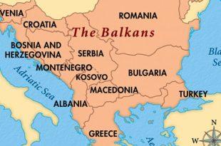 A.Q: Shqiptarët në Ballkan dhe në rajon drejtojnë katër kuvende të katër shteteve