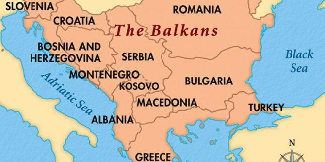 BBC: Me refuzimin e tij për Shqipërinë dhe Maqedoninë e Veriut, BE i ka dërguar një mesazh të zymtë gjithë Ballkanit