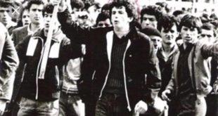 Bardhyl Mahmuti 1981