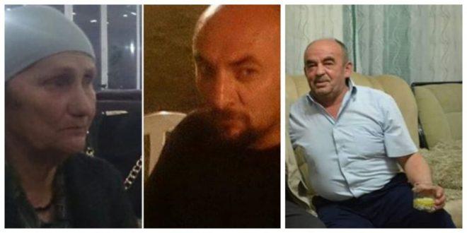 Pak ditë pas nënës Miradijes dhe vëllaut Luanit vdes edhe vëllau i madh i heroit Ymer Alushani, Ramë Alushani