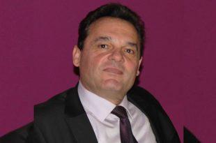 """Dr. Prof. Behxhet Mustafa: Si t'i quajmë, """"Bjeshkë të Nemuna"""" apo """"Alpe Shqiptare""""?"""