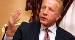 Pacolli: Deklaratat e Ivica Daçiqit për tërheqjen e njohjeve të Kosovës janë gënjeshtra