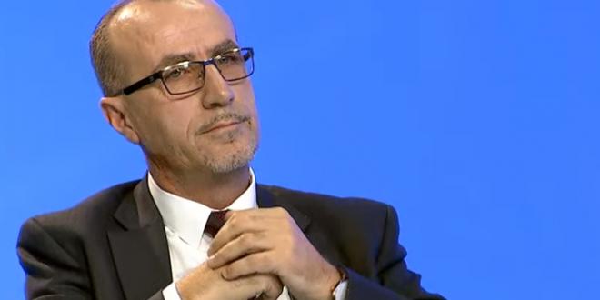 Bekim Haxhiu: I kam siguruar 500 mijë deri në 3 milionë doza vaksina, mbetet që Ministria e Shëndetësisë t'i aprovojë