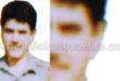 Bekim Shaban Isma (10.3.1971 - 21.7.1998)