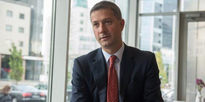 Çollaku: Kosovës duhet t'i ofrohet qartësi në procesin e integrimit në BE njësojë sikur shteteve tjera