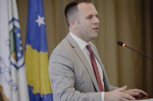 Berat Rukiqi thotë se nga mini-Shengeni Kosova nuk do të ketë asnjë dëm ekonomik pasi doganat nuk do të unifikohen