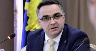 Besnik Tahiri: Aleanca për Ardhmerinë e Kosovës nuk pranon në asnjë formë, Asociacioni me kompetenca ekzekutive