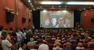 Adem Breznica: Beteja e Loxhës - Defensiva e parë e ushtrisë serbe (lista e serbëve të vrarë)