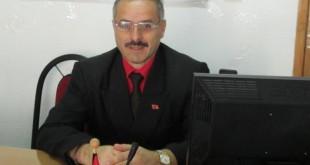 Bilall Maliqi