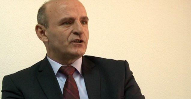 Sherifi: UNMIK-u nuk e përmendi aksionin e policisë në luftën kundër krimit të organizuar, por ndalimin e dy punonjësve të tij