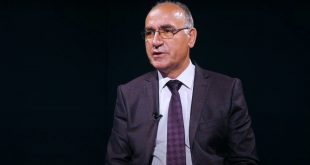 Bisedë me të burgosurin politik, të mbijetuarin e Masakrës së Dubravës, drejtorin e AMKMK-së, Bislim Zogaj