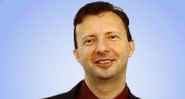 Blerim Burjani: Cili është elektorati i partive politike, në Kosovë?